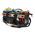 "24"" Megamouth™ Tool Bag"