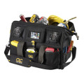 "Tech Gear Stereo Speaker 18"" MegaMouth Tool Bag"