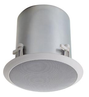 Bogen HFCS1 High Fidelity Ceiling Speaker
