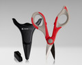 Kevlar Cutter Scissor with Pouch Kit
