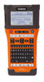 Electronic Label Maker EDGE PT-E550W