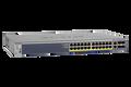 GSM7226LP 26 Port Rackmount Gigabit 24 POE 192W 4 SFP M4100-26G-POE