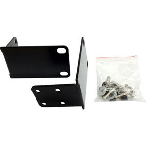 Rackmount Kit for GSM5212 Switches