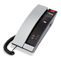 A2221 2 Line Contemporary Analog Petite Guestroom Phone
