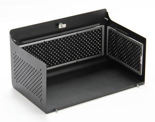 MINIRAQ Magnetic Filter Set 10U