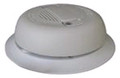 Indoor Convert Pinhole Camera Smoke Detector 520TVL 3.7mm