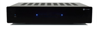 AMP2150 Current Audio 1 Zone 2 Channel D Force Amplifier