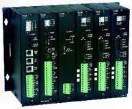Bogen PCMTBM Talkback Module Bogen's PCM2000 Zone Paging System