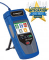 TNC950AR Net Chaser Network Speed Certifier and Tester