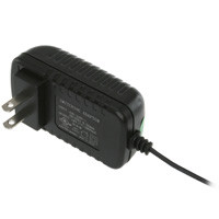 18V DC 1000mA Output Power Adapter