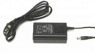 POE Power Supply 48V 30W