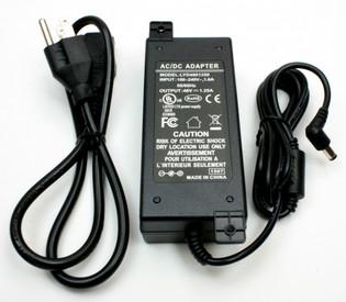 POE Power Supply 48V 60W