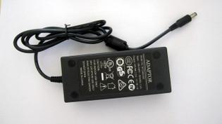 POE Power Supply 24V 30W