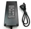 POE Power Supply 56V 120W