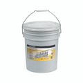 Klein Premium Synthetic Wax Five Gallon 51013