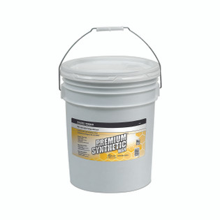 Klein Premium Synthetic Wax Five Gallon 51013