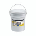 Klein Premium Synthetic Polymer, 5 Gallon 51018