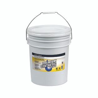 Klein Premium Synthetic Polymer, 5 Gallon 51018
