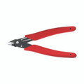 Klein 5'' Lightweight Flush Cutter D275-5