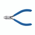 Klein Midget Cutting Pliers Pointed Narrow Jaw D259-4C