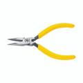 Klein 5'' Long-Nose Pliers Chain Nose D317-5C