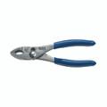 Klein 8'' Slip-Joint Pliers D511-8