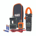 Klein Electrical Maintenance and Test Kit CL110KIT