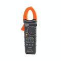 Klein Digital Clamp Meter AC Auto-Ranging TRMS CL310