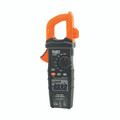 Klein Digital Clamp Meter AC Auto-Ranging 600A CL600