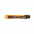 Klein Non-Contact Voltage Tester Flashlight NCVT-3
