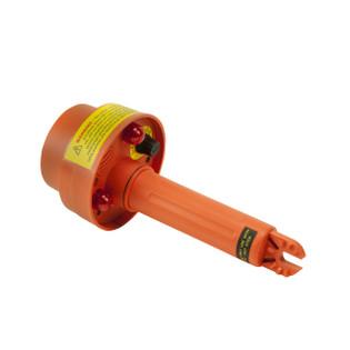 Klein Broad Range Non-Contact Voltage Tester HVNCVT-2