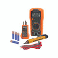 Klein Electrical Test Kit 69149