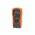 Klein Digital Multimeter, Manual-Ranging, 600V MM300