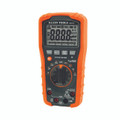 Klein Digital Multimeter TRMS/Low Impedance MM700