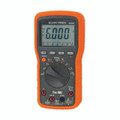 Klein Electrician's/HVAC TRMS Multimeter MM2300