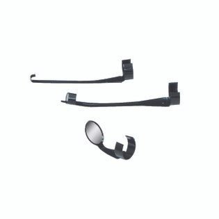 Klein Borescope Attachment Tools 69457