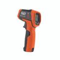 Klein Dual Laser Infrared Thermometer IR5
