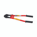 Klein 18'' Steel-Handle Bolt Cutter 63318