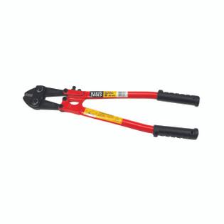 Klein 18'' Steel-Handle Bolt Cutter 63318