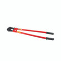 Klein 42'' Steel-Handle Bolt Cutter 63342