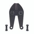 Klein Replacement Head for 18'' Bolt Cutter 63818