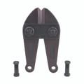 Klein Replacement Head for 30'' Bolt Cutter 63831