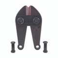 Klein Replacement Head for 36'' Bolt Cutter 63836