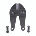 Klein Replacement Head for 42'' Bolt Cutter 63842