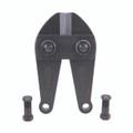 Klein Replacement Head for 42'' Bolt Cutter 63842