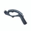 Klein 1-1/4'' Iron Conduit Bender Head 56211