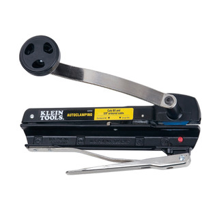 Klein BX and Armored Cable Cutter 53725