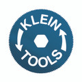 Klein BX Cutter Replacement Blade 53726SEN