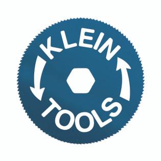 Klein BX Cutter Replacement Blade 53726