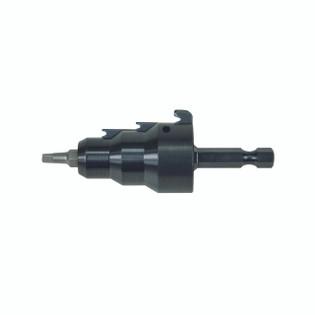 Klein Power Conduit Reamer 85091